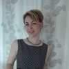Tanja, 33, г.Мёнхенгладбах