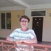 Тамара Куликовская, 69, г.Мегион