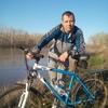 Алекс, 36, г.Орск