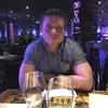 Andrey, 31, г.Запад Дрейтон