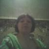 мария, 28, г.Воронеж