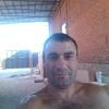 Uzarsif, 32, г.Краснодар