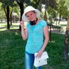 Анастасия, 32, Авдіївка