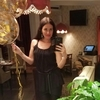 Natalya, 37, г.Екатеринбург