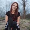 Алена, 36, г.Краснодар