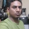 AJ, 26, г.Дакка