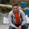 егор, 33, г.Краснодар