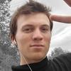 AleKsandr, 20, г.Тараз (Джамбул)