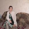 Светлана, 40, г.Озеры