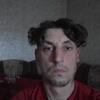 Евгений, 37, г.Кривой Рог