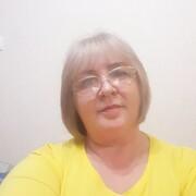 Ирина 50 Благовещенск
