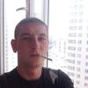 Mihail, 34, Otradnaya