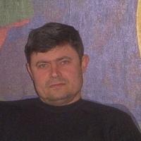 Андрей, 50 лет, Овен, Лиски (Воронежская обл.)