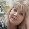 Tatyana, 48, Kotovo