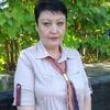 Алла, 50, г.Москва