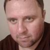 Maks, 41, Zeya