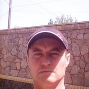 Виталий 45 Волноваха