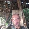 Максим, 34, Білгород-Дністровський
