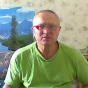 AsMus 53 года (Водолей) на сайте знакомств Терека