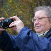 Начать знакомство с пользователем Светлая 52 года (Рак) в Красное-на-Волге