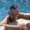 Sergey, 35, г.Саратов