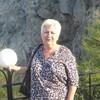 Лида, 70, г.Пятигорск