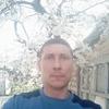валодя, 42, г.Ставрополь