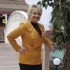 Евгения, 53, г.Херсон