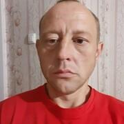 Иван 35 Сыктывкар