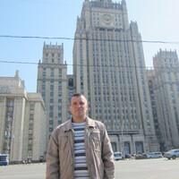 юрий, 48 лет, Весы, Воткинск