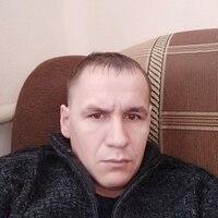 Рамис, 34 года, Весы, Казань