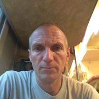 Сергей, 48 лет, Скорпион, Северодвинск