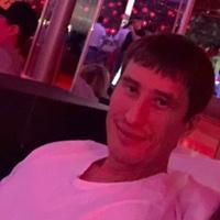 Pavel, 37 лет, Телец, Тольятти