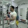 baha, 33, г.Владикавказ
