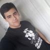 Вадим, 19, г.Первомайск
