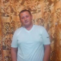 Андрей, 30 лет, Рыбы, Хабаровск