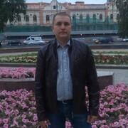 Вячеслав 42 Тирасполь