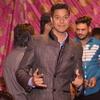 Anshul, 20, г.Дели