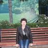 Наталья, 46, г.Месягутово