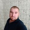 Адександр, 30, г.Красногорское (Удмуртия)
