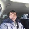 vitya, 33, Cheboksary