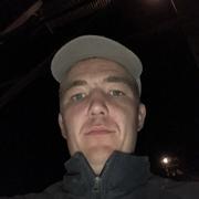 Саша 23 года (Близнецы) Залегощь