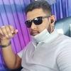 afraj, 31, Doha