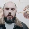 Юрий, 38, г.Запорожье