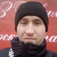 Вова, 38 лет, Весы, Чернигов