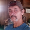 kenny Dillion, 55, г.Модесто