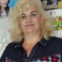 Надежда, 52 года, Близнецы, Сыктывкар