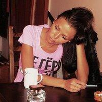 Танюша, 33 года, Лев, Нижний Новгород