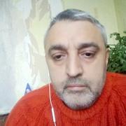 Гагик 46 лет (Дева) Ереван
