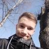 Андрей, 21, г.Гусев